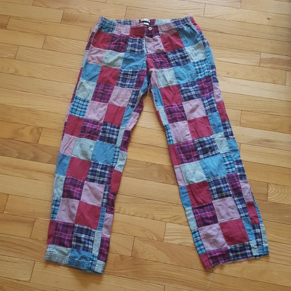 aerie Other - *Rare* aerie Pajama Bottoms - S